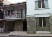 Ljgc oficina en renta en el centro de monterrey excelente ubicacion 210 m2
