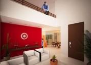 Cholul 30 1 470 000 pesos excelente ubicacion muy cerca de periferico 3 dormitorios 250 m2