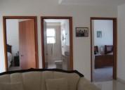 Paraiso country club residencia de 508 m2 de terreno y 447 m2 de construccion 3 dormitorios