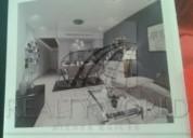 Magnifico proyecto de departamentos en zona privilegiada al sur de la ciudad 3 dormitorios 135 m2