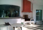 Quinta campestre amueblada muy negociable en cieneguilla santiago nl 2 dormitorios 3000 m2