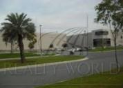 Magnifica bodega en renta en guadalupe aeropuerto dentro de parque industrial 7505 m2