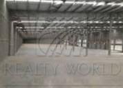 Magnifica bodega en renta en la zona de apodaca nuevo leon en parque industrial 1137 m2