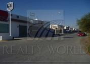 Local en av principal de la colonia rincon de los sabinos ideal como local comercial 80 m2