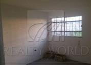 casa en saltillo coahuila col santa lucia algo pequena con muy buen terreno 2 dormitorios 171 m2