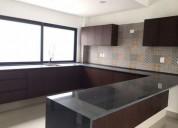 Playas del conchal casa en venta o renta conjunto con alberca 4 bb 3 dormitorios 1049 m2