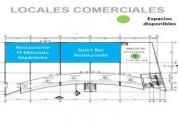 Local en renta en queretaro centro sur plaza imaginalia 500 en querétaro