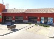 local comercial en renta 8 plaza amberes sobre libramiento en leon gto 70 m2