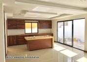 casa en venta recamara en planta baja zona canteras 4 950 000 4 dormitorios 296 m2