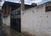 Vicente guerrero tulancingo estado de hidalgo casa residencial venta 2 dormitorios 400 m2