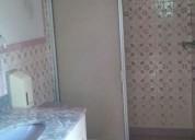 Local comercial en renta col guadalupe en tampico ex4395xg 160 m2