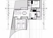 casa 8 ultima en lomas residencial chuburna 3 dormitorios 190 m2