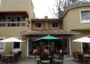 Propiedad comercial ideal para plaza escuelas restaurantes oficinas consultorios etc 3 dormitorios 6