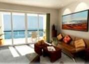 Zona centro rosarito beach venta playas de rosarito 215 m2