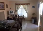 casa vta rincon la merced 2 dormitorios 126 m2