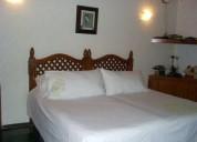 Taxco delicias 3 dormitorios 1000 m2