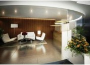 Montevideo 3 dormitorios 160 m2