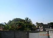 Estado de morelos xochitepec lazaro cardenas casa residencial en venta 2 dormitorios 250 m2