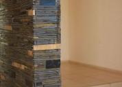 casa en venta fracc las margaritas saltillo 3 dormitorios 202 m2