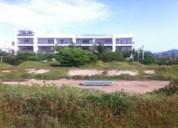 Estado de guerrero acapulco granjas del marques edificio comercial y habitacional en venta 32000 m2