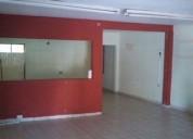 Edificio en venta ubicado en av lazaro cardenas no 477 colonia centro 98 m2