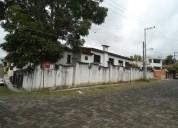 Oportunidad residencia 5 hab gimnasio estudio cto tv en animas xalapa ver 620 m2