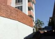Edificio en plan de ayala ideal para oficinas escuelas oficinas gubernamentales etc 604 m2