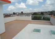 Casa nueva cerca de zona comercial de avenida atenas veracruzana xalapa veracruz 3 dormitorios 70 m2