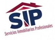 Terreno residencial en venta en fraccionamiento torremolinos ramos arizpe coahuila 1614 m2