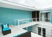 casa de agua 2 dormitorios 151 m2