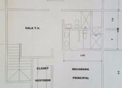 Casa sola residencial en venta en fraccionamiento portal de aragon saltillo coahuila 3 dormitorios 2