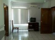 Se vende hermosa casa en raquet club hermosillo 3 dormitorios 416 m2