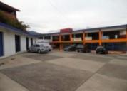 Plaza comercial en lomas de ahuatlan clave pv648 1500 m2