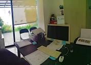 Oficinas fÍsicas con servicios y precios que deseas