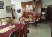 Casa loma encantada 3 dormitorios 655 m2