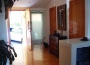 Casa ch av toluca 3 dormitorios 216 m2