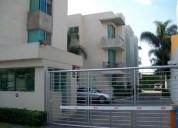 Lomas del country departamento seminuevo 2 recamaras 2 banos estudio 2 dormitorios 125 m2