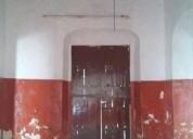 Casa centro 64 199 m2