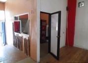 renta local sobre avenda en zona dorada ideal para gym taller clave or504 150 m2