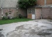 casa con jardin col agricola oriental 5 dormitorios 280 m2