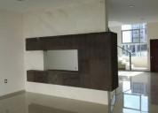 Preciosa residencial en venta ubicada en lomas del mar alvarado veracruz 3 dormitorios
