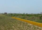 Terreno en venta parque tecnologico puerto mexico coatzacoalcos ver 2866 m2
