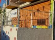 Local comercial en renta en colonia saltillo zona centro saltillo coahuila 211 m2