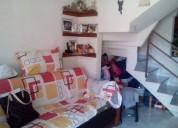 casa alvaro obregon 48 m2