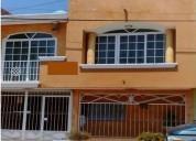 se vende bonita casa a dos cuadras de la preparatoria udg en arandas jalisco 3 dormitorios 70 m2