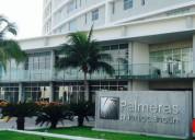 locales comerciales en venta y o renta en av bonampak plaza palmeras puerto cancun 6090 m2