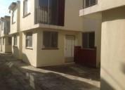 Venta de casa nueva en tampico col enrique cardenas av palafox 2 2 dormitorios 76 m2