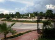 Lote playa magna 85 405 m2