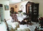 se vende bonita casa detras de la unidad deportiva en arandas jalisco 5 dormitorios 208 m2