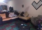 Casa en venta en el centro culiacan 1 dormitorios 320 m2